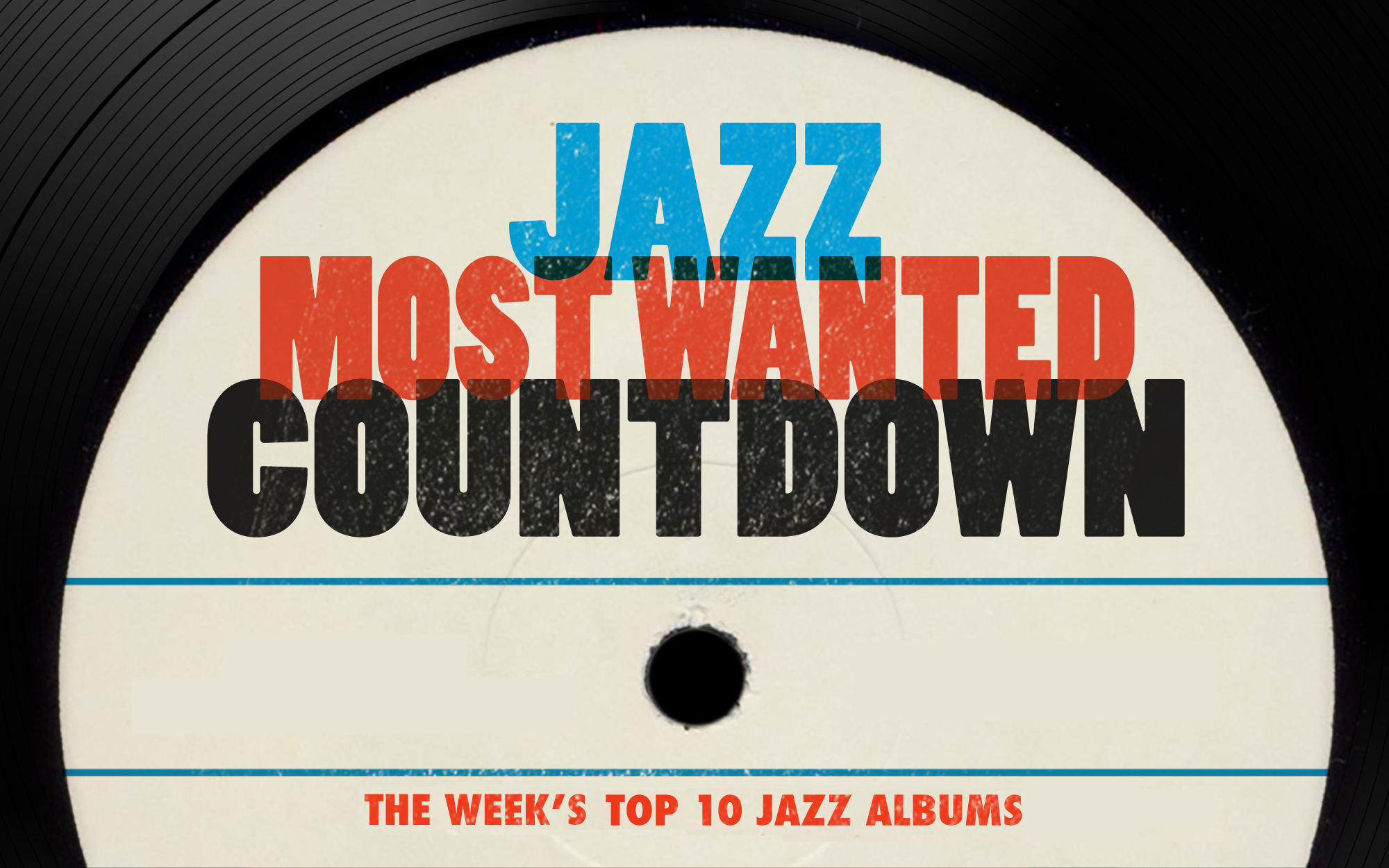 Caption: Jazz Most Wanted