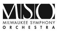 Caption: MSO Logo - Medium