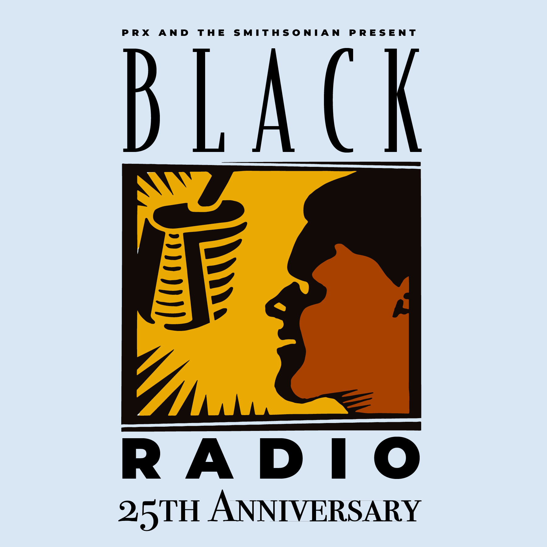 Blackradio_25thann_logo-03_small