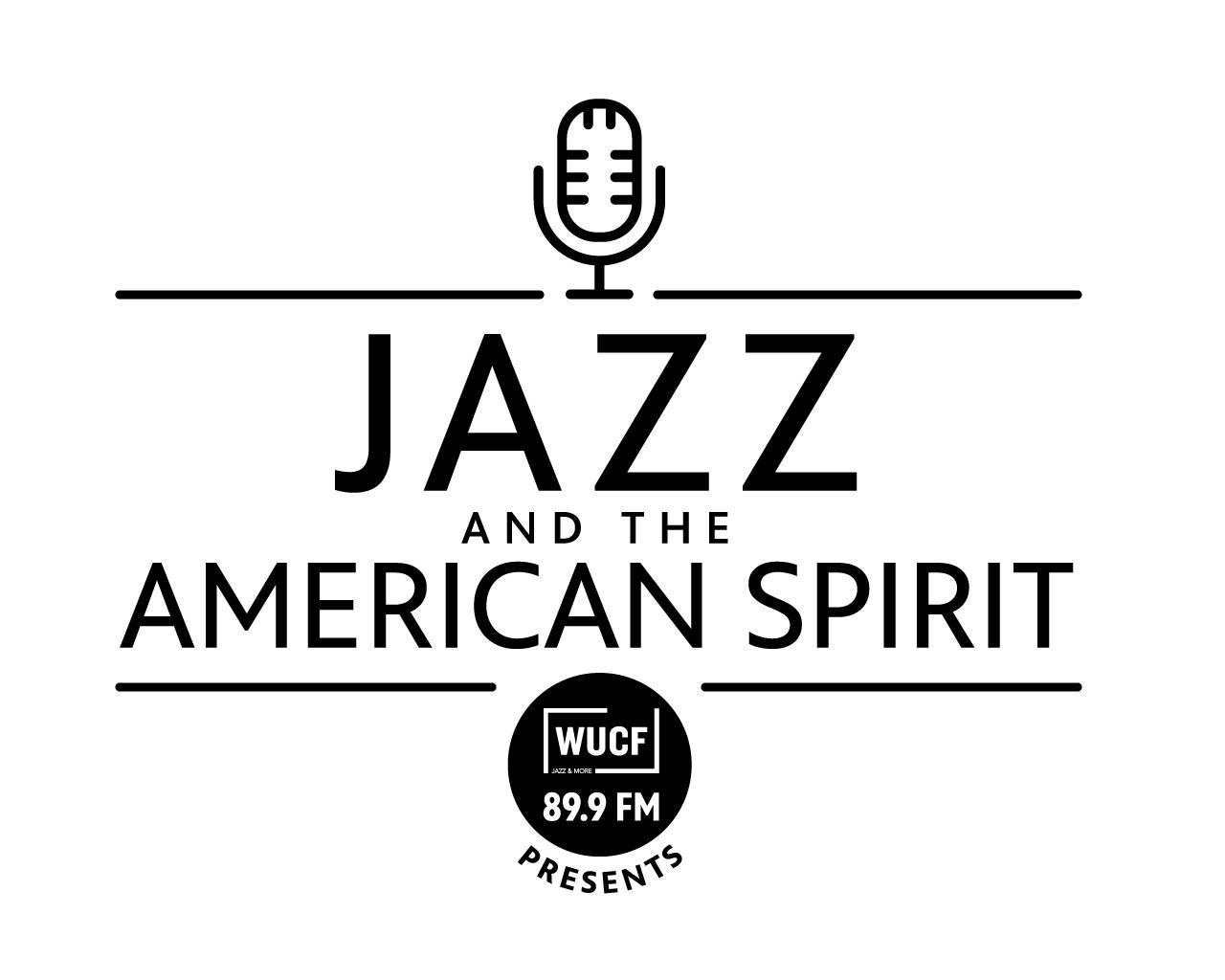 Jazz-am-spirit-logo_small