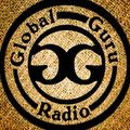 Guru_logo1_small
