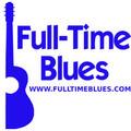 Full-time-blues-logo-white-2010_small