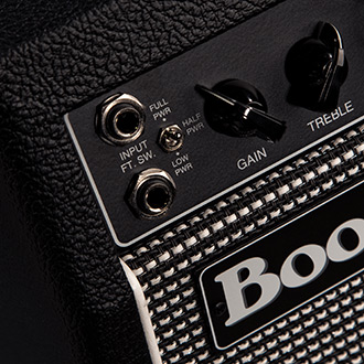 Mesa Boogie Fillmore 100 Multi-Watt