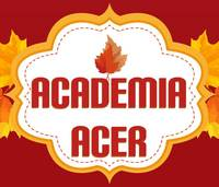 Logo-aacer-fundovermelho2