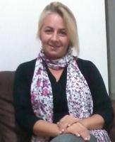 Andrea1
