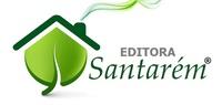 Logo_editora_santarem