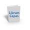 Thumb_librum