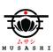 Thumb_selo_musashi_-_peb