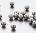 Ballbear-balls01