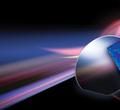 Solarwafer01