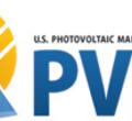Pvmc_logo