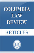 Review articles The New England Journal of Medicine
