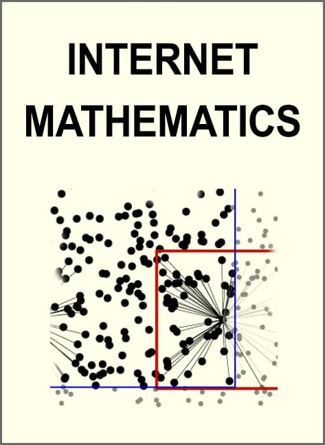 Internet Mathematics