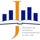 1 jbel logo