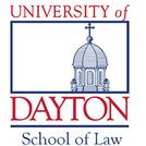 Ud law homepage