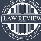 Byulawreview