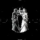 Cjrl logo