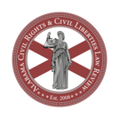 Acrcl logo crimson silver