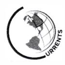 Currents logo