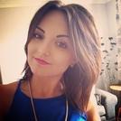 Emma miah profile pic