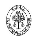 Belj logo