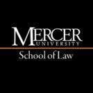 Mercer law 1