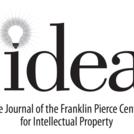 Idea logo 2016