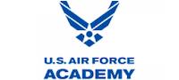 Air academy 200x90