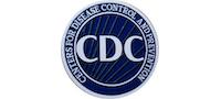 Cdc 200x90