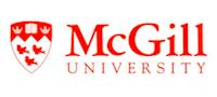 Mcgill 200x90