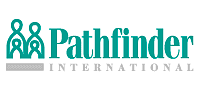 Pathfinder 200x90