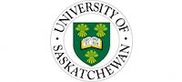 Saskatchewan 200x90