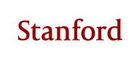 Stanford 200x90