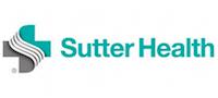 Sutter 200x90