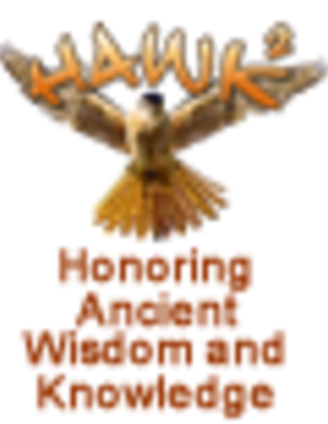 Honoring Ancient Wisdom and Knowledge: Prevention and Cessation (HAWK)