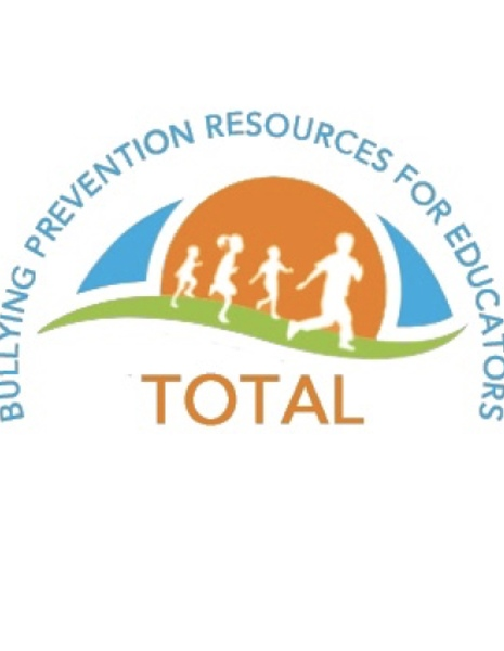 TOTAL: Bullying Prevention Program for Grade 5-12 Classrooms