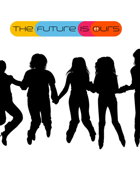The Future is Ours (FIO)