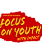 Focus on Youth (FOY) with ImPACT