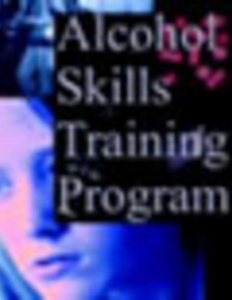 Alcohol Skills Training Program