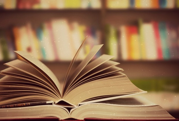 top 12 investment books for investing - Keel Blog