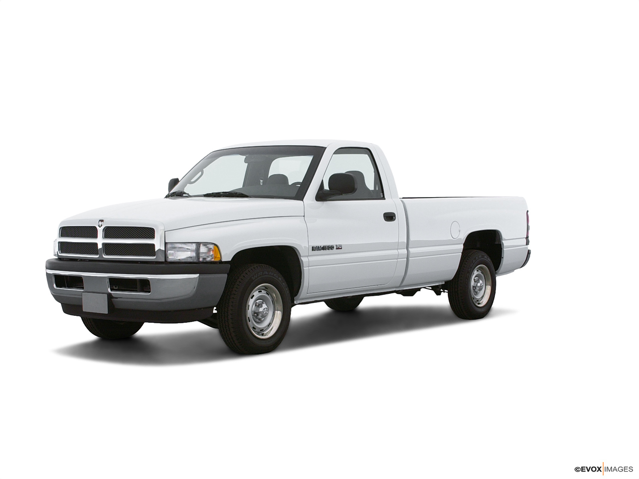 Dodge Service By Top Rated Mechanics Yourmechanic Ram 2005 Silver 1500 Hemi