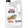 Regular Engine Oil - 5Qt