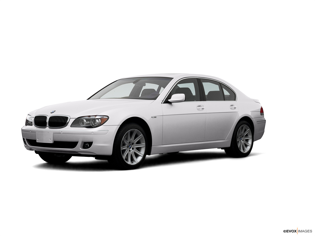 tx inventory bmw for in sale details at cartech houston