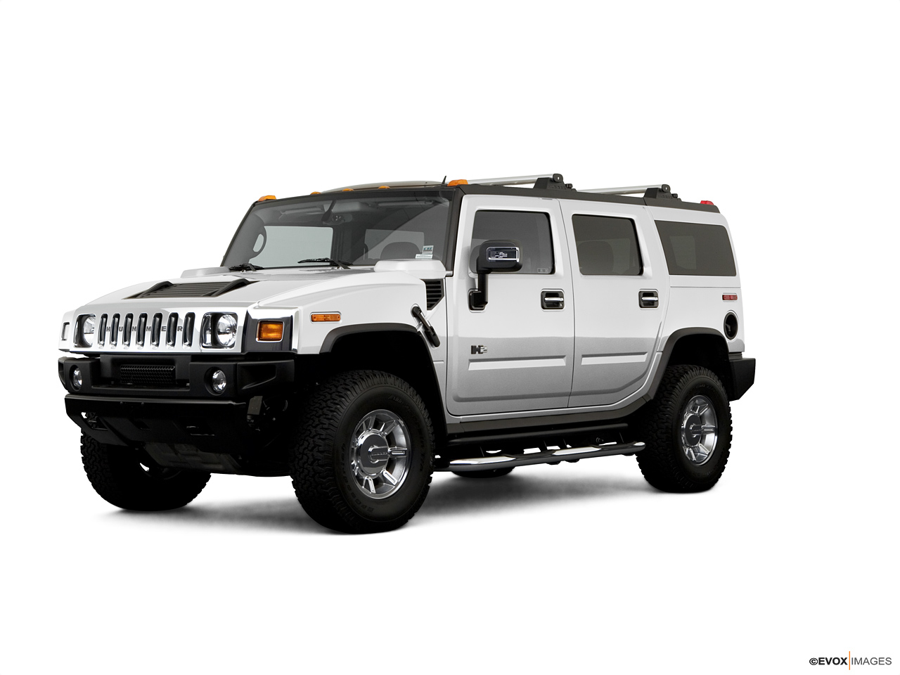 2007 Hummer H3 Fuel Filter Wiring Library Replacement