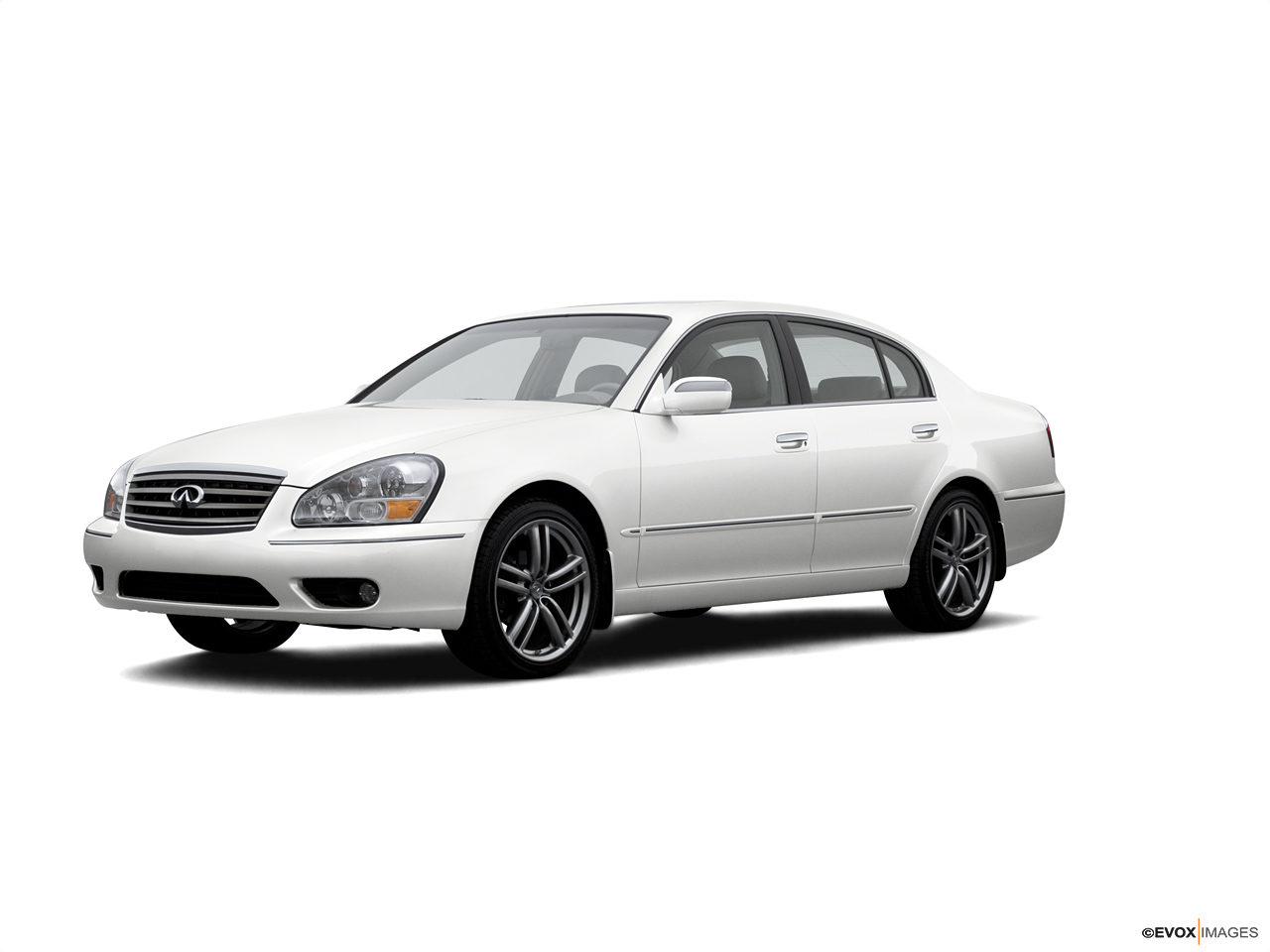 Infiniti Service In Houston Texas Yourmechanic G37 Fuel Pump