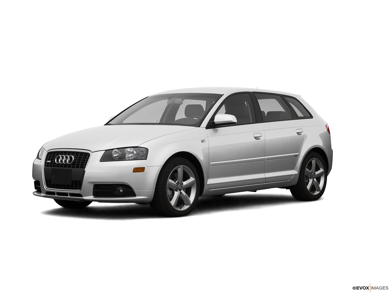 Audi Service By Top Rated Mechanics - YourMechanic