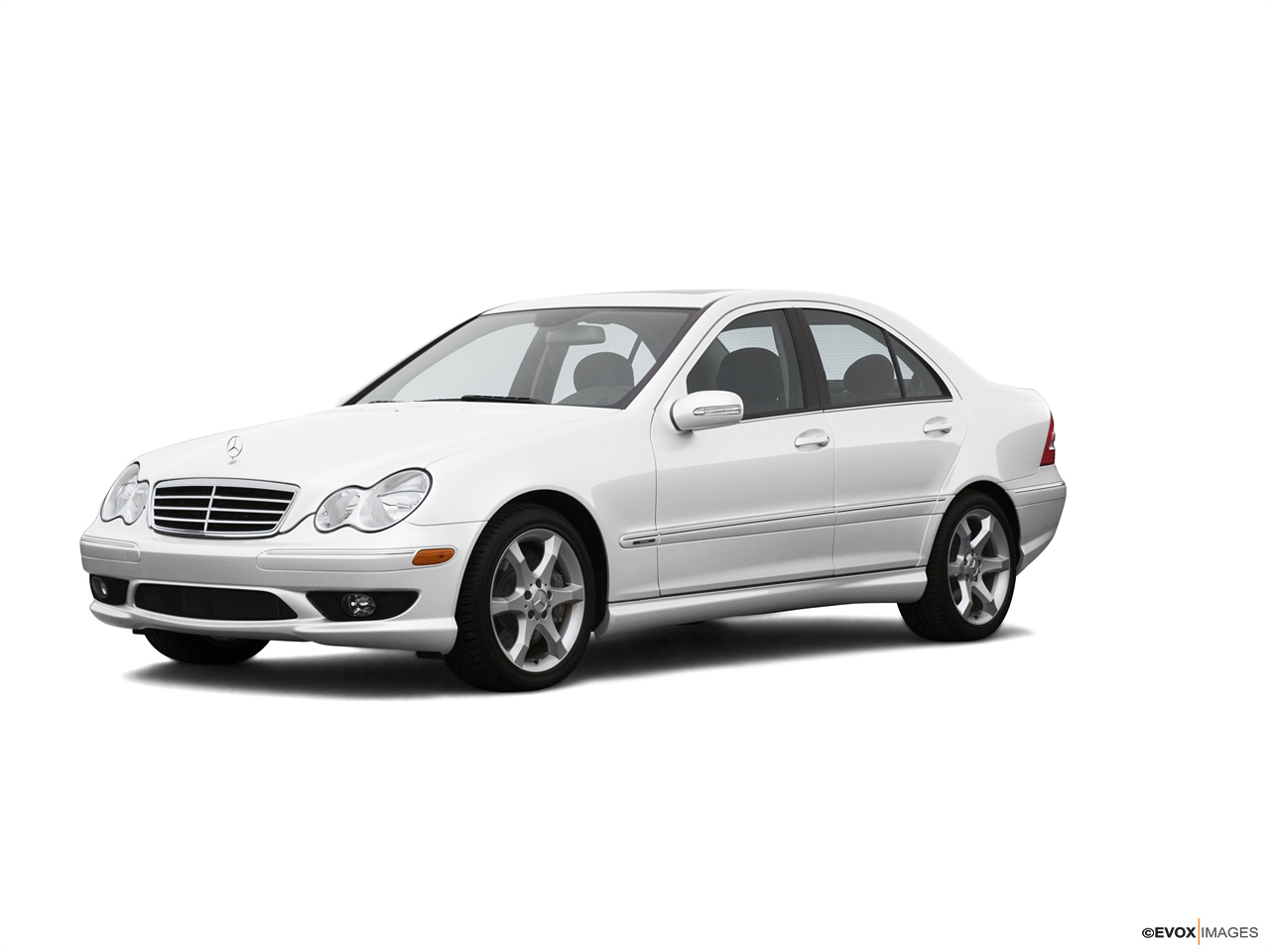 mercedes benz service by top rated mechanics yourmechanic