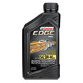 Synthetic Engine Oil - 1Qt