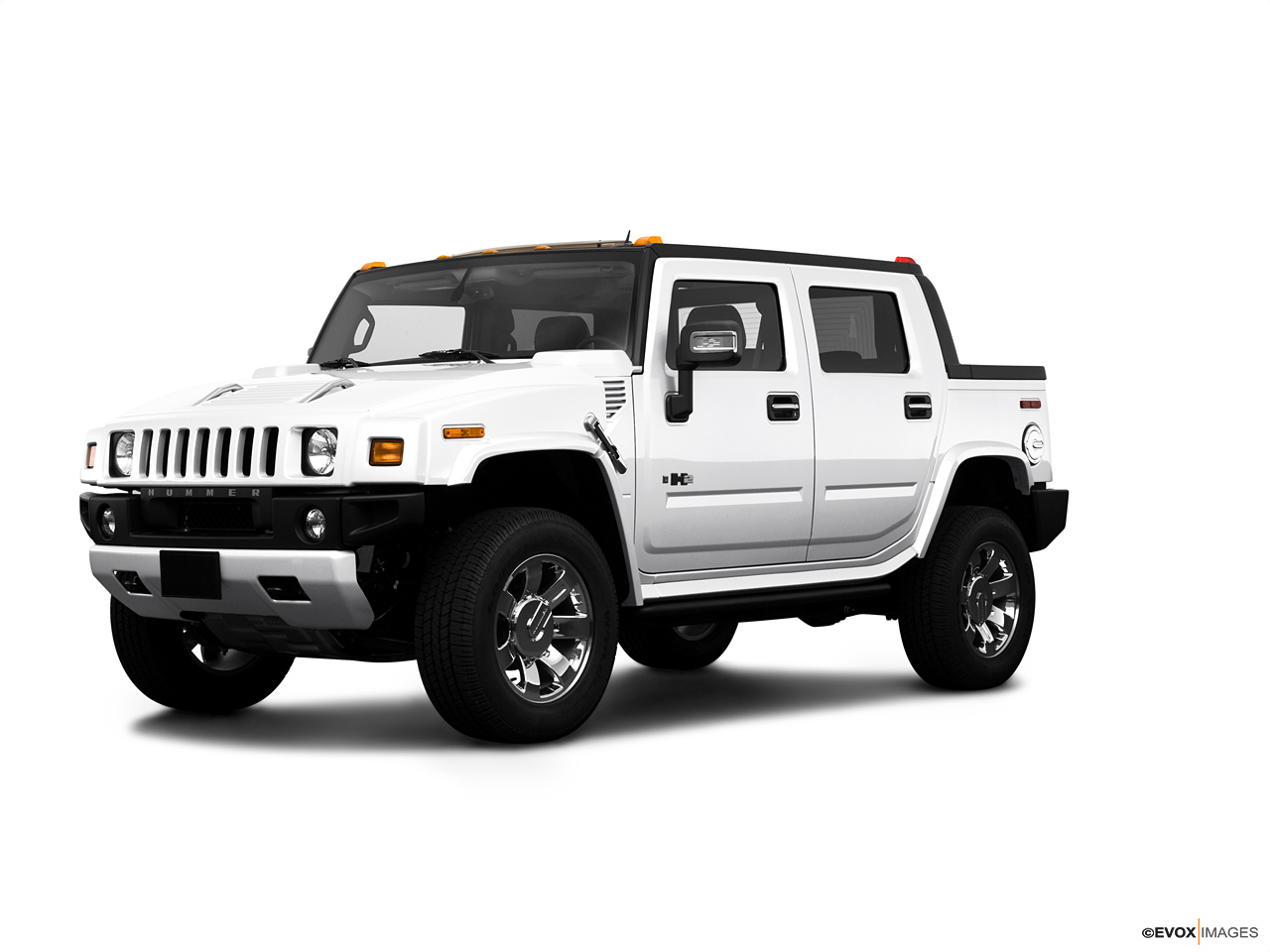 hummer service by top rated mechanics at the convenience of your home or  office