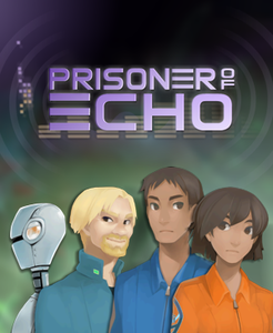 Prisoner of Echo